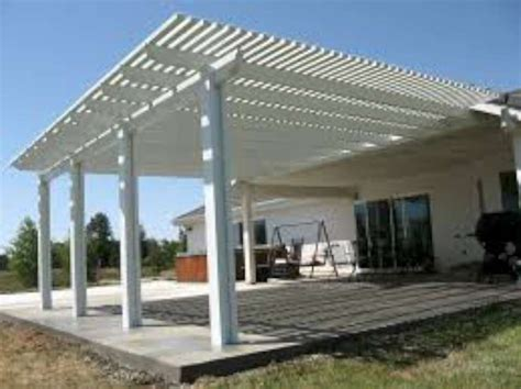 patio covers carports metairie windows hurricane