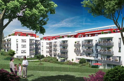 appartement 4 pi 232 ces 224 sucy en brie 94370 achat immobilier icade immobilier