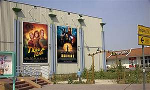 Kino Nova Eventis : megaposter in der uci kinowelt nova eventis ~ Orissabook.com Haus und Dekorationen