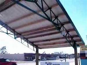 pole barns steel trusses metal roofing all from armour With armour steel trusses