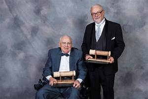 ISL Engineering principals win Lieutenant Governor awards ...