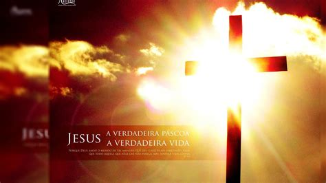 1080p Jesus Wallpaper Hd by Christian Hd Wallpapers 1080p 71 Images
