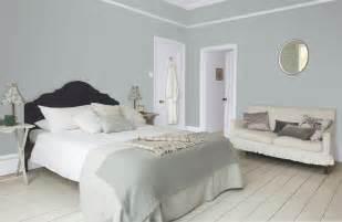 chambre couleur gris cuisine moderne pas inspirations avec couleur gris perle