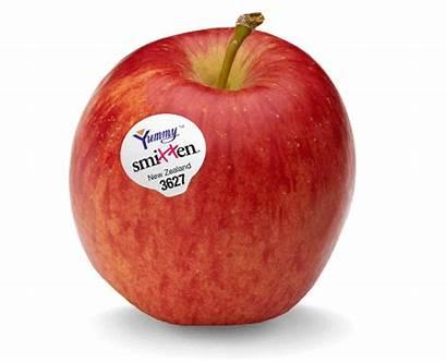 Smitten Apple Apples Yummy Fruit Nz