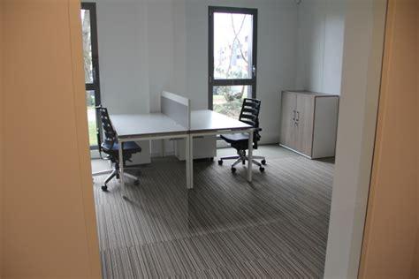 location de bureau à la journée bureau de passage à nantes à louer à la journée ou demi
