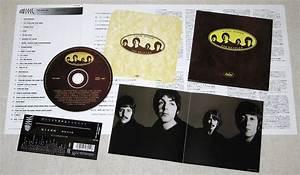Love songs (japanese mini lp replica cd in cardsleeve ...