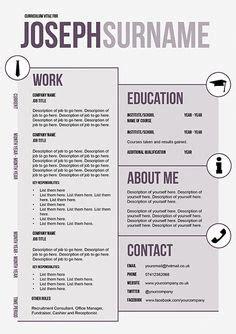 Cool Resume Formats by Cool Resume Formats Resume Acierta Us