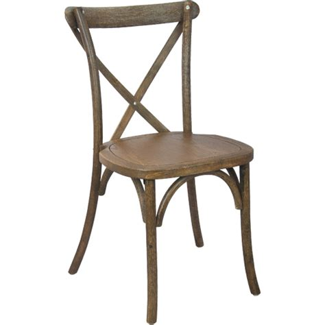 x back chairs x back chair scraped cross back chairs 1200