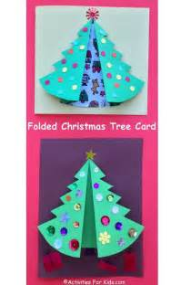 141 best christmas crafts for kids images on pinterest christmas ideas christmas crafts and