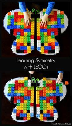 math symmetry images symmetry activities math