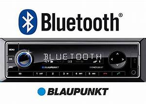 Blaupunkt Car Radios With Aux Input  Car Stereos  U0026 Car Cd