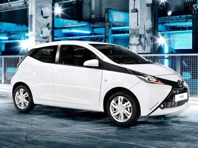 toyota leasing company toyota aygo car lease is cheaper at cars2lease
