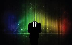 the anonymous images the anonymous HD wallpaper and ...