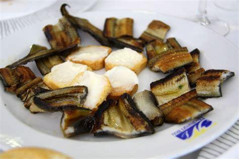 comment cuisiner l anguille l 39 anguille l 39 énigmatique voyageuse le du marais poitevin