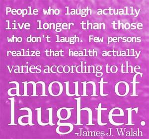 Health Quotes Images (139 Quotes) : Page 9 ...