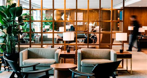 best interior designs for home how to create a stunning airport lounge with