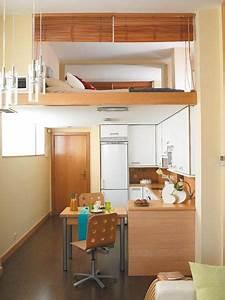 Deco Chambre Ami : chambre ami cuisine deco appart pinterest chambre amis amis et chambres ~ Melissatoandfro.com Idées de Décoration