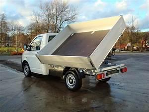 Nissan Cabstar Kipper Gebraucht : kippernachr stung transporter ~ Kayakingforconservation.com Haus und Dekorationen