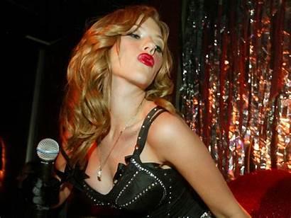 Scarlett Johansson Wallpapers Hottest Ever Hollywood Celebrity