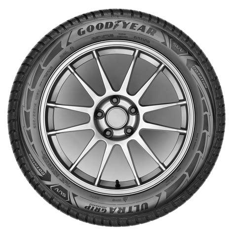 goodyear ultragrip performance 1 pneumatiky goodyear ultragrip performance suv 1