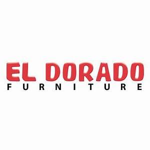 El Dorado Furniture MIami Gardens FL US 33054