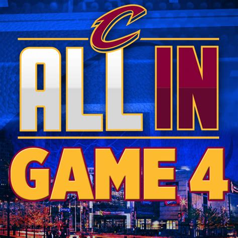 game  time cavaliers    warriors tonight