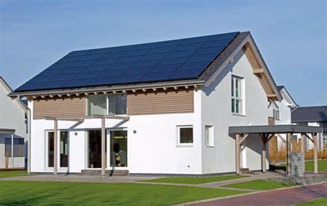 Kfw Effizienzhaus 70 Besser Bauen Mit Foerderung by Das Kfw Effizienzhaus Sparen Sie Energie Und Kosten