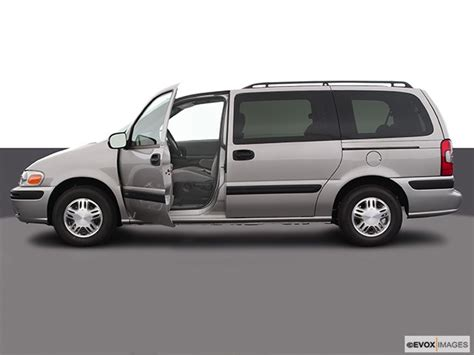 blue book used cars values 2003 chevrolet venture engine control 2003 chevrolet venture read owner and expert reviews prices specs