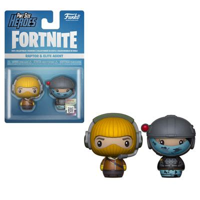 funko reveals number   fortnite products hardcore gamer