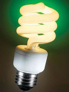 Analysing The Causes Of Blackening Of Ends Of Fluorescent Lamps