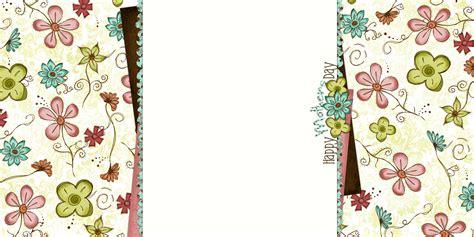 mothers day blog floral blog  cutest blog   block
