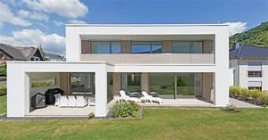 Haus Bauen Ohne Eigenkapital : haus f ger bauen ohne kompromisse ~ Orissabook.com Haus und Dekorationen