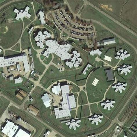 central mississippi correctional facility  pearl ms