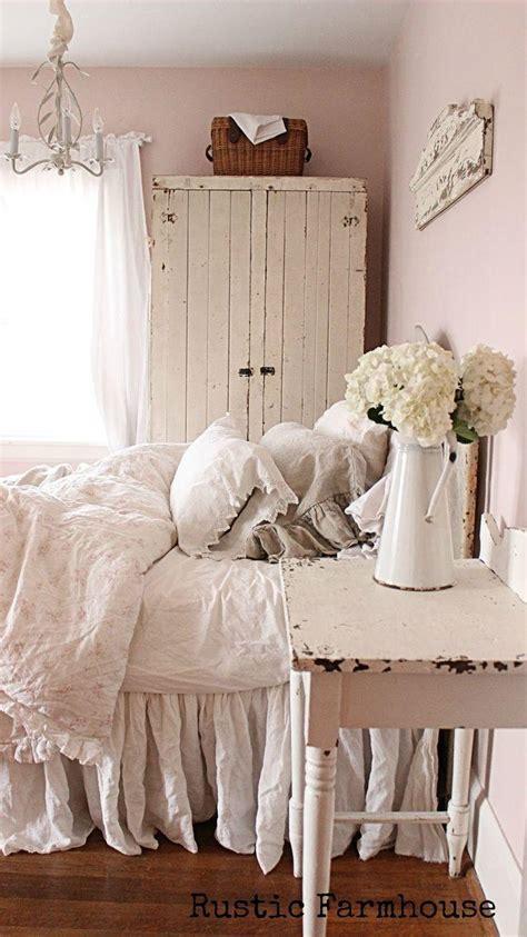 shabby chic sofa ideas 20 photos shabby chic slipcovers sofa ideas
