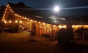 Bauhaus Ravensburg öffnungszeiten : aktuelles bodenseetanne christbaummarkt atzenhofen der eventbauer ~ Watch28wear.com Haus und Dekorationen