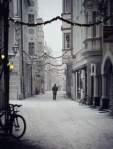 Regensburg Deutschland Interessante Orte : regensburg bayern deutschland regensburg pinterest deutschland bayern und bayern ~ Eleganceandgraceweddings.com Haus und Dekorationen