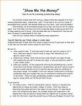 generation me essay narrative essay helping others generation me essay