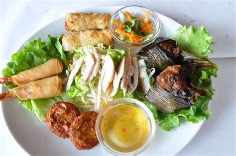cuisine type assiette spécialité du chef 17 50 mille elephants