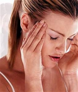 Migraine Headaches : Chronic Headaches : Cluster Headaches : Allergies ... Migraine