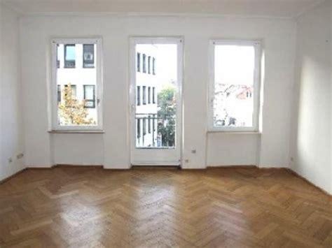 Wohnung Mieten Nürnberg West by Wohnungen St Leonhard Homebooster