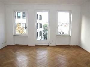 Wohnung Kaufen Nürnberg : wohnungen st leonhard homebooster ~ Markanthonyermac.com Haus und Dekorationen