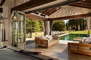 Goodman Designs 15 Patio Door Designs Ideas Design Trends Premium
