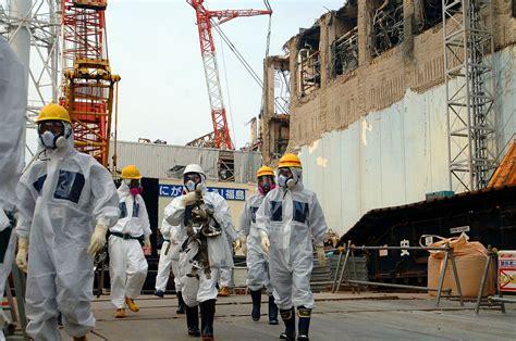fukushima daiichi nuclear disaster wikiquote