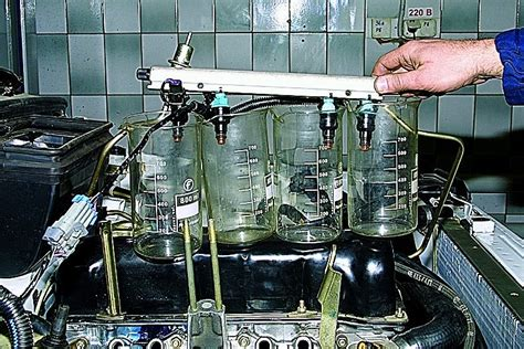 Как сделать солярку в домашних условиях —