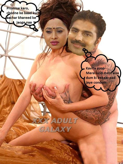 nude madhavi fucked by maheta saheb xxx adult galaxy gallery 38584 my hotz pic