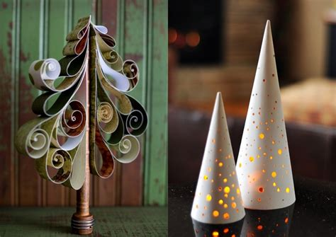 original christmas trees ideas pop culture  fashion