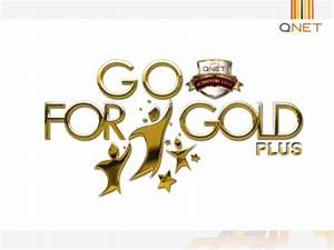 Gold To Go : qnet go for gold plus challenge 2014 ~ Orissabook.com Haus und Dekorationen