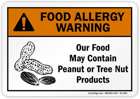 Peanut Allergy Warning Signs  Nut Free Zone Signs. Ckd Signs. Mlp Signs. Brain Stroke Signs Of Stroke. September 20th Signs Of Stroke. Symbol Signs Of Stroke. Clip Art Signs. Juvenile Dermatomyositis Signs. Rabbit Signs Of Stroke