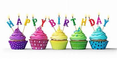 Birthday Happy Song History Facts Istock