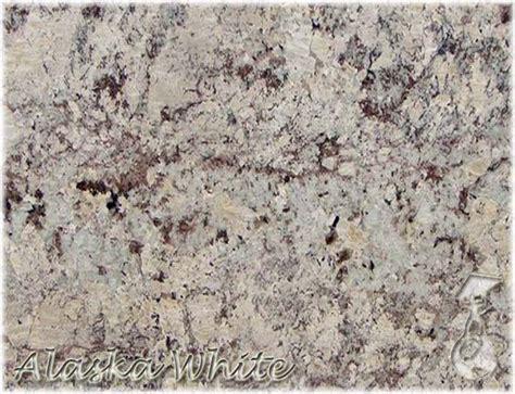 granite vs quartz countertops countertop guides